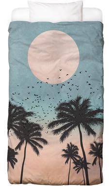 Sunrise Bed Linen