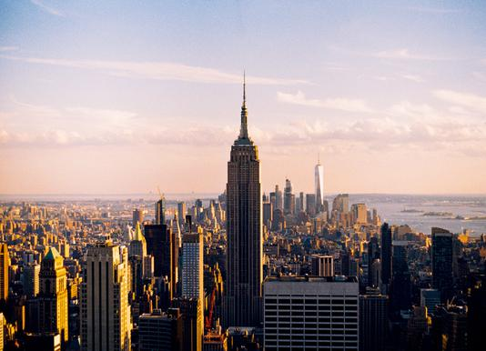 New York Leinwandbild ~ New york bilder auf leinwand online bestellen juniqe