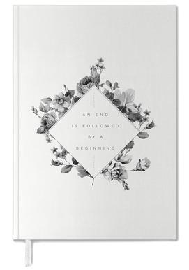 Terminplaner Und Happiness Tagebücher Für 2019 Juniqe Ch