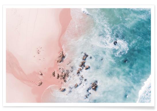 Sea Bliss affiche