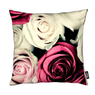 Amor Coussin
