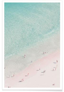 buy posters and art prints online juniqe uk