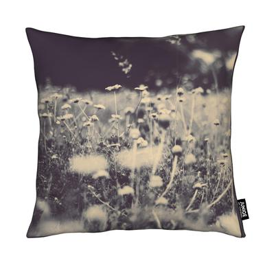 wild and free Cushion