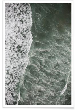 Oceanic 01 affiche