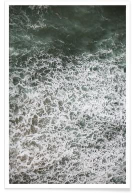 Oceanic 03 poster