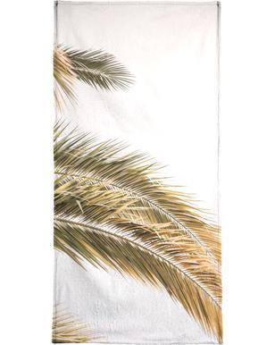 Oasis Palm 2 Serviette de bain