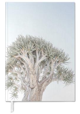 Quiver Tree Terminplaner
