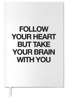 follow Personal Planner
