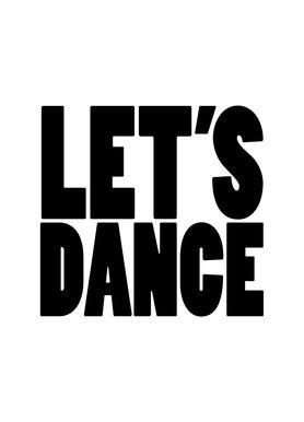 let's dance - 544×800