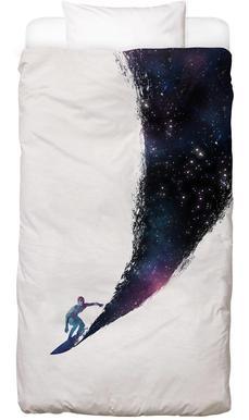 linge de lit catch Surf linge de lit | JUNIQE CH linge de lit catch
