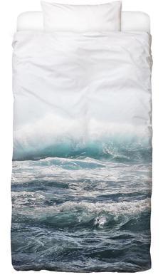 Big Splash Hawaii Linge de lit