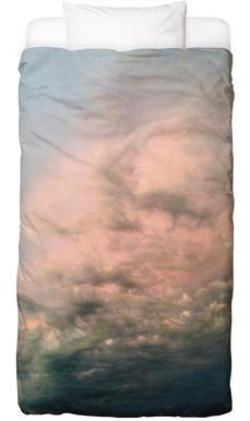 Pink Epic Sängkläder