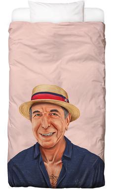 Cohen Bed Linen