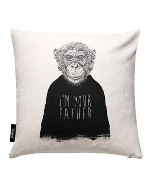 I'm Your Father Cushion Cover