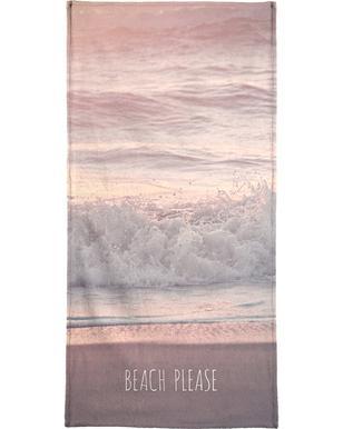 Beach Please  Serviette de plage
