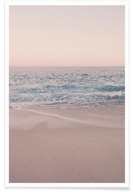 Seen Poster Und Bilder Mit Ozeanen Online Bestellen Juniqe