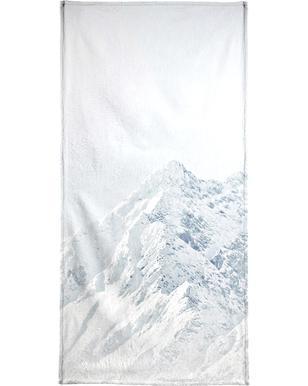 White Mountain 2 handdoek