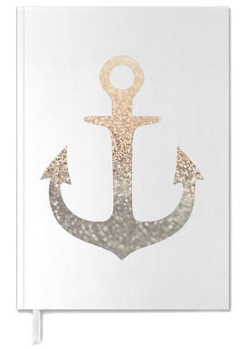 Gold Anchor agenda