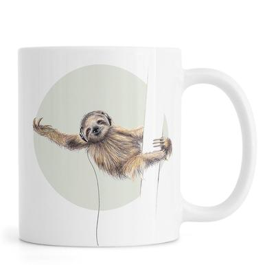 Sloth Mok