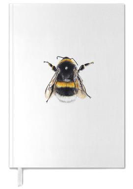Bumblebee 01 Agenda