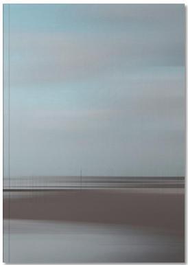 14:34 Nordsee Notebook