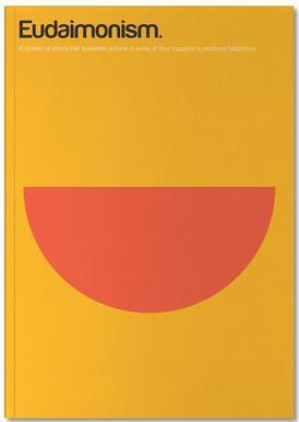 Eudaimonism Notebook