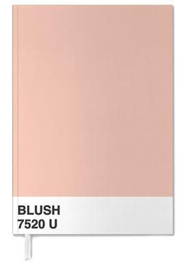 Blush agenda