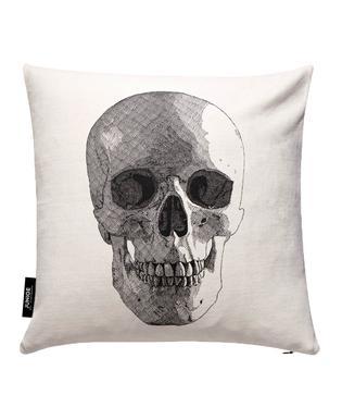 Skull 1 Cushion Cover