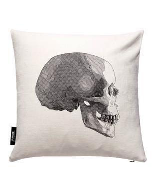 Skull 4 Kissenbezug