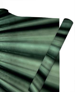 Green Palm papier cadeau