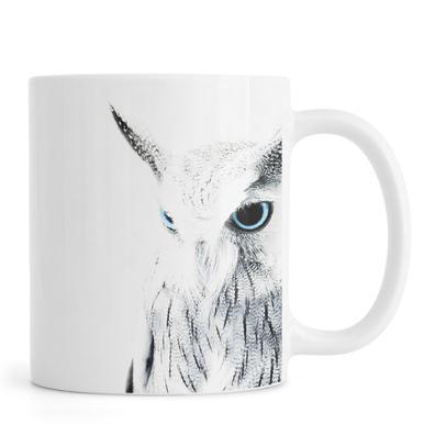 Owl II Mok