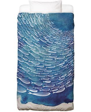 linge de lit poisson Poissons linge de lit | JUNIQE linge de lit poisson