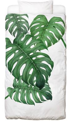 Tropical No.2 Linge de lit