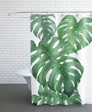Shop Shower Curtains And Bath
