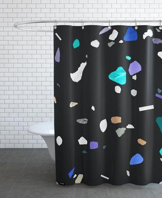 wohnaccessoires wohntextilien online kaufen wohndeko shop juniqe. Black Bedroom Furniture Sets. Home Design Ideas