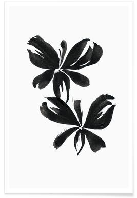 Orchid 5 affiche