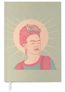 Frida Terminplaner