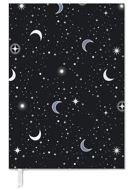 Stars Holiday -Terminplaner