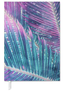 Palms agenda