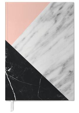 Marble Collage agenda