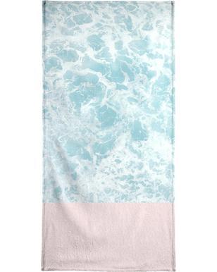 Pink on the Sea som Personal Planner av cafelab  5c7d2fe657bf5