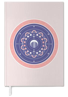 Moon Mandala agenda