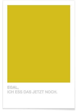 Launig 06 Poster