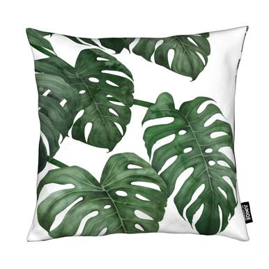 Tropical No. 6 Coussin