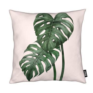 Tropical No. 9 Cushion