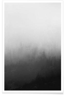 Landscape No. 31 Poster
