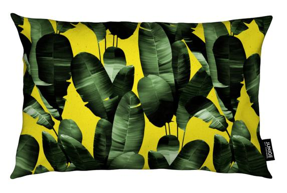 Paradise Coussin