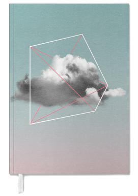 Cloud Storage Personal Planner