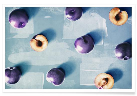 Fruit 13 Poster