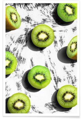 Fruit 3 Affiche